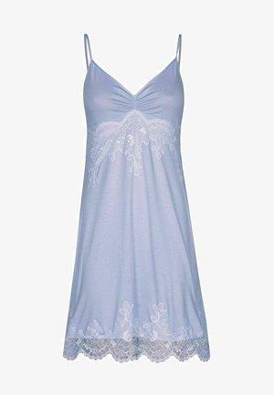 Nightie - bleute