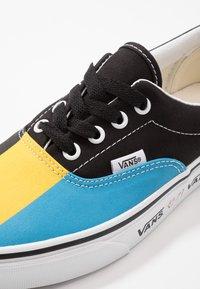 Vans - ERA - Trainers - multicolor/true white - 6