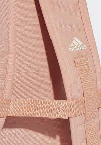 adidas Performance - Rucksack - pink - 4