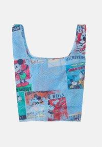 Desigual - BOLS MICKEY ARGELIA - Shopping bag - multicolor - 3