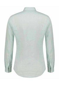 DRYKORN - RUBEN - Shirt - mint - 2