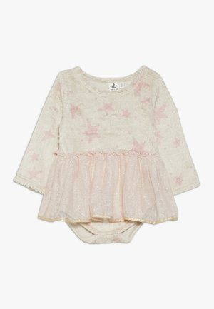 BABY DRESS - Juhlamekko - blossom star