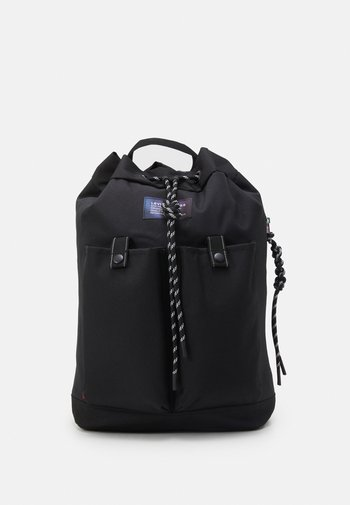 NAUTICAL BACKPACK UNISEX