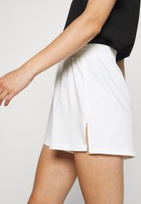 4th & Reckless - SIENNA  - Shorts - white - 4