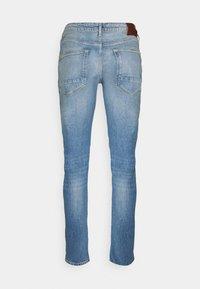 Scotch & Soda - SKIM - Slim fit jeans - born again - 7