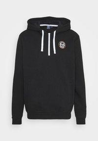 BOBBY - Sweatshirt - black