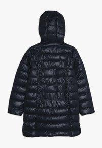 Pepe Jeans - CAROLINE - Winter coat - dark blue - 1
