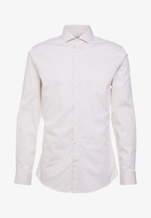 FILLIAM SLIM FIT - Formal shirt - old lace