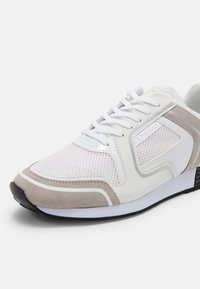 Cruyff - LUSSO - Trainers - white - 6