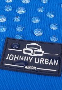 Johnny Urban - LIAM JUNIOR - Rucksack - blau - 4