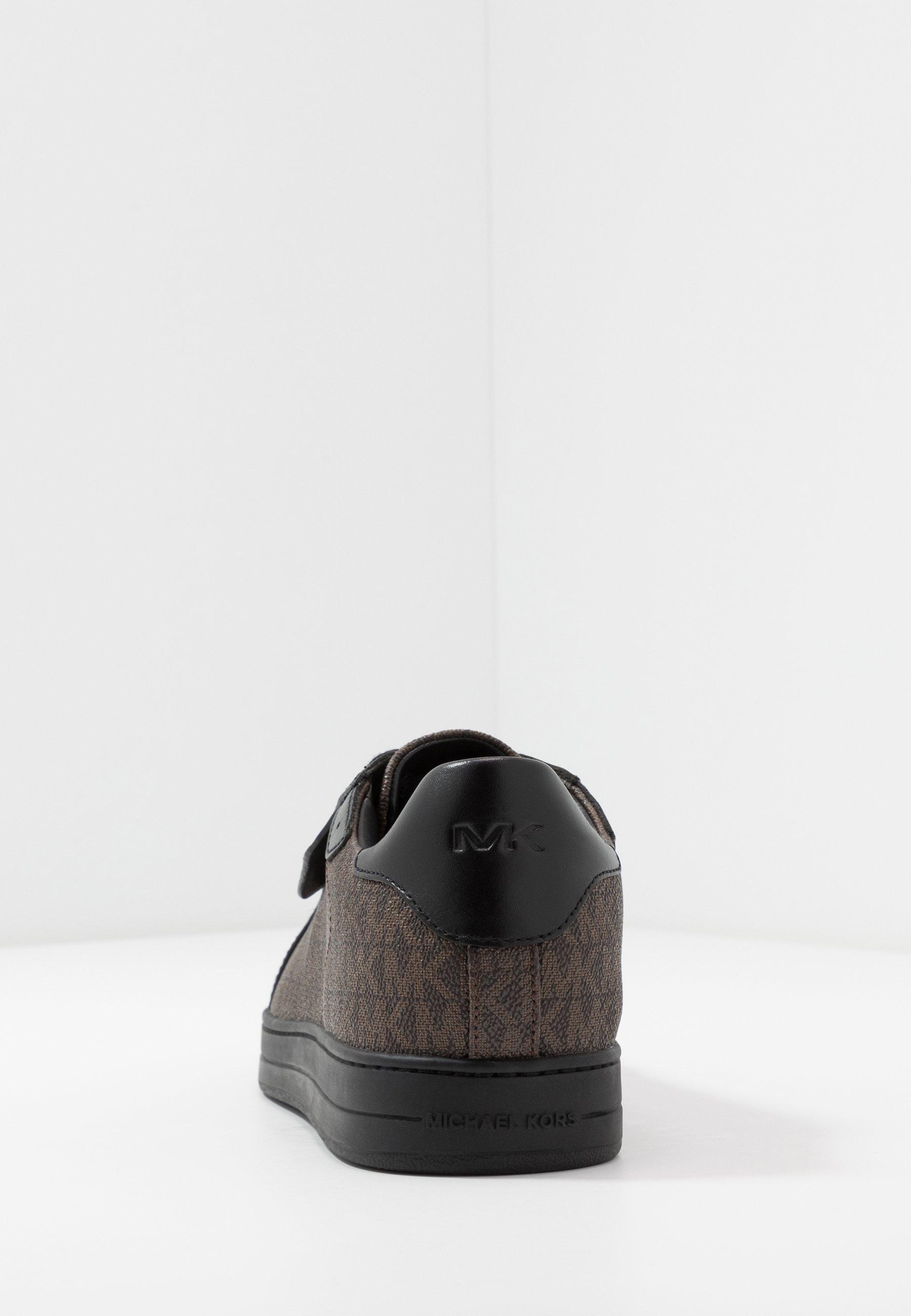 Herren KEATING - Sneaker low