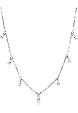 PRINCESS  - Necklace - silber