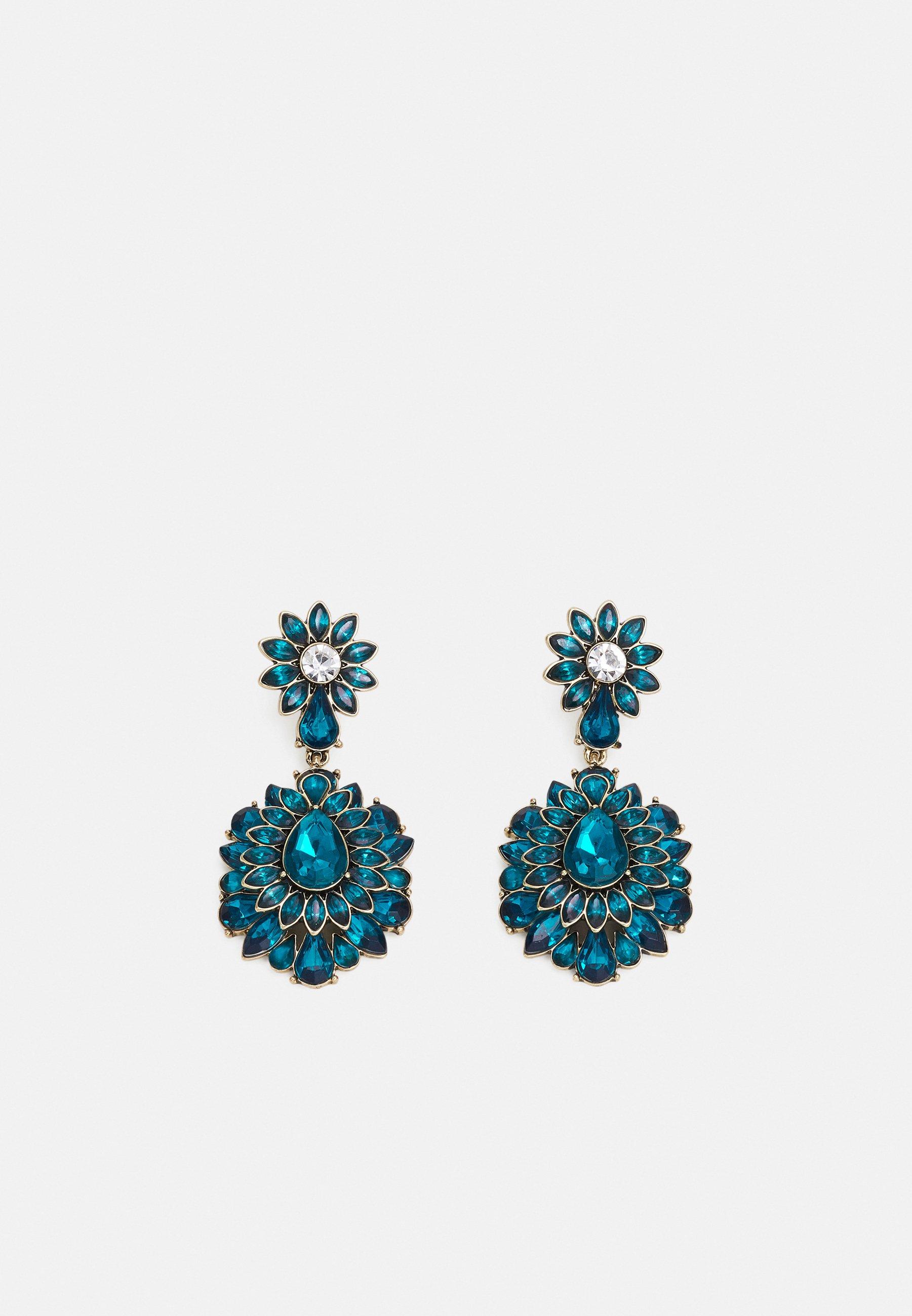 Women PCLAURENCE EARRINGS - Earrings