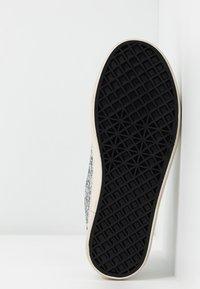Le Temps Des Cerises - CITY - Sneakers - silver - 6