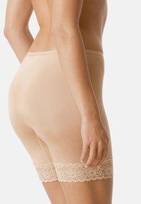 mey - 2 PACK - Pants - soft skin - 1
