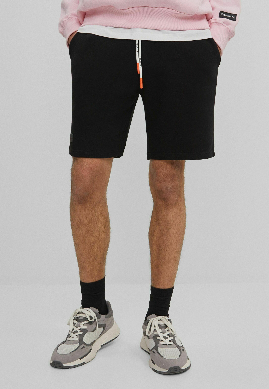 Uomo 2 PACK - Shorts