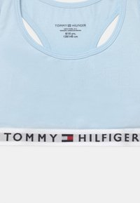 Tommy Hilfiger - 2 PACK - Bustier - luminous blue - 3
