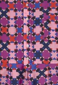 Emilio Pucci - Shirt dress - pink - 2