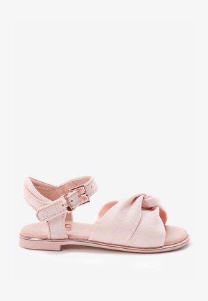 BAKER BY TED BAKER - Sandals - pink