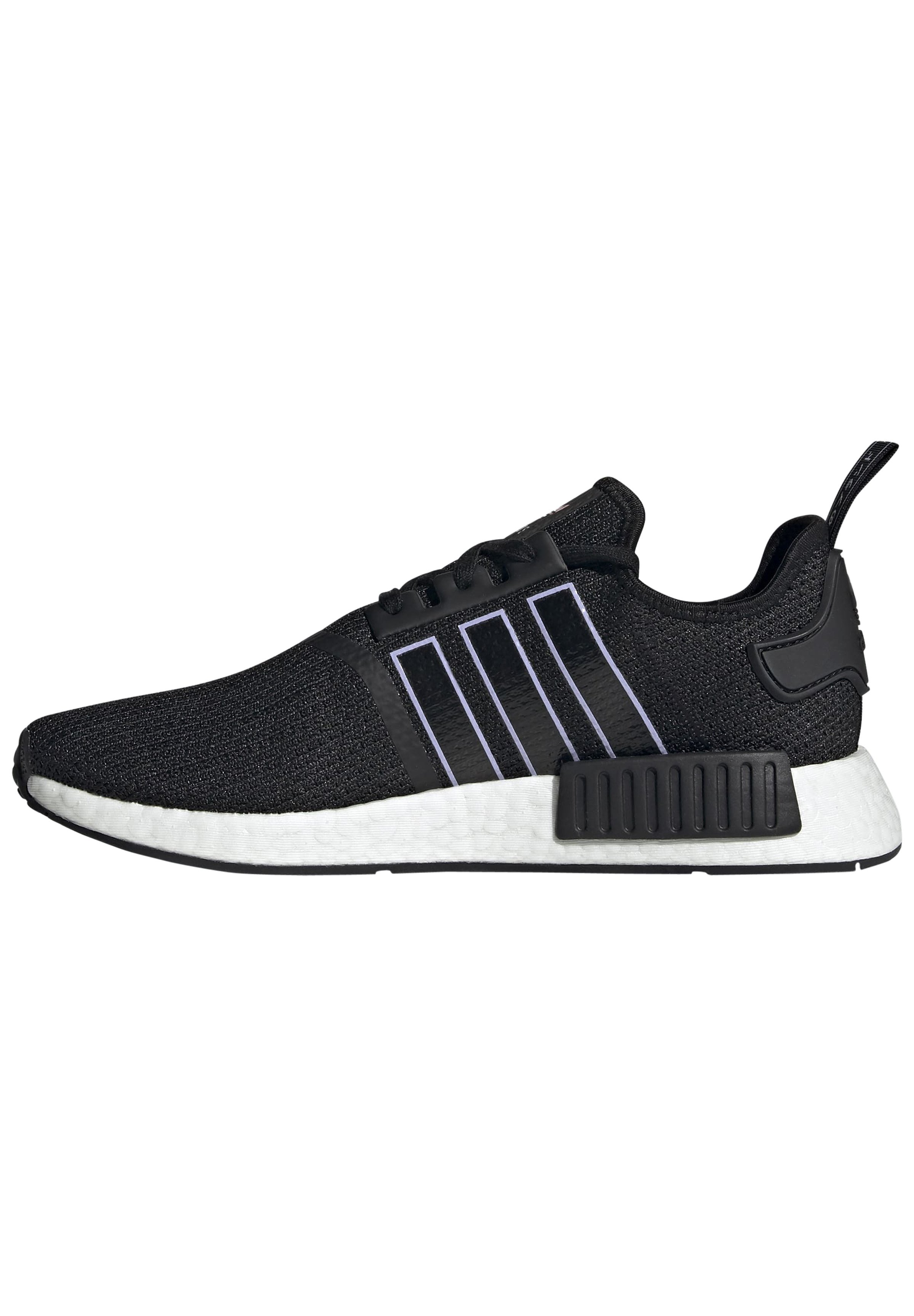 Men NMD_R1 - Trainers