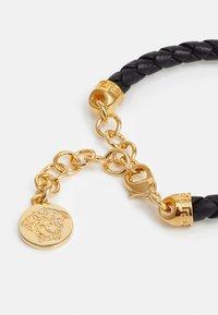 Versace - Bracelet - nero - 1