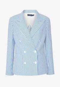 Polo Ralph Lauren - TESS - Blazer - nevis/new england - 4