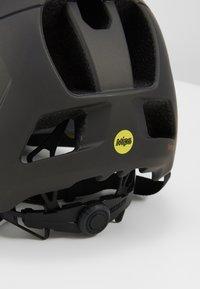 Smith Optics - VENTURE MIPS - Helm - matte gravy - 6