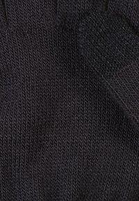 Levi's® - BEN  - Gloves - navy blue - 3