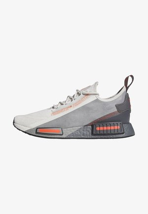 NMD_R1 SPECTOO SHOES - Trainers - grey