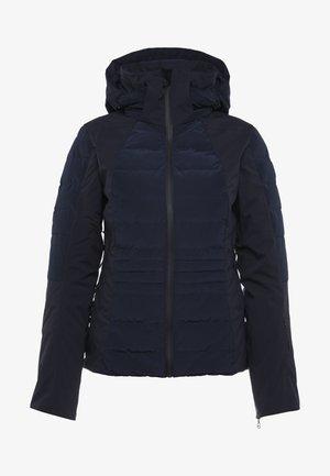 BIRKIN JACKET - Ski jacket - navy