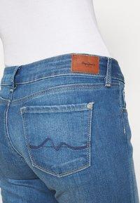 Pepe Jeans - SOHO - Jeans Skinny Fit - denim - 3