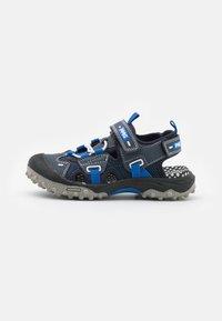Primigi - Walking sandals - navy - 0