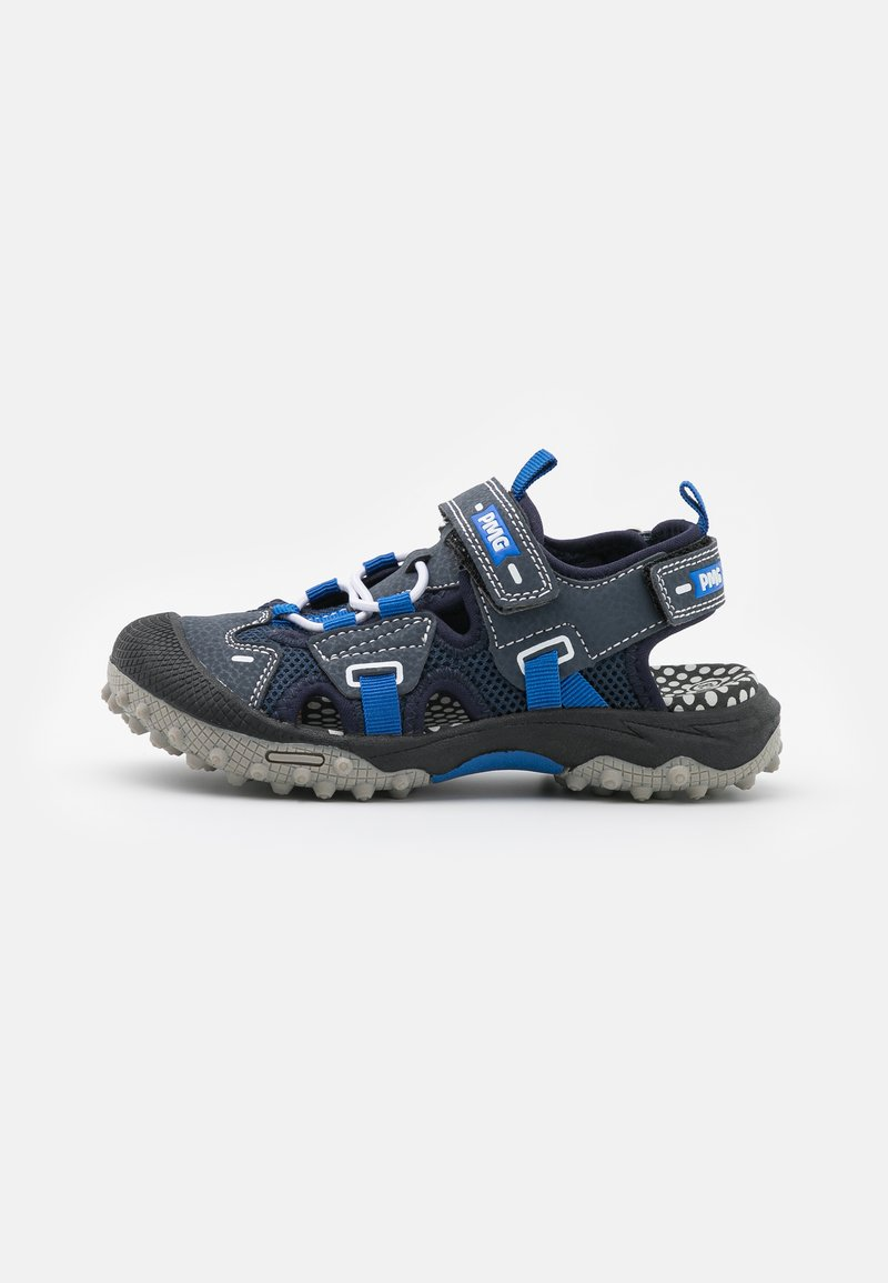 Primigi - Walking sandals - navy
