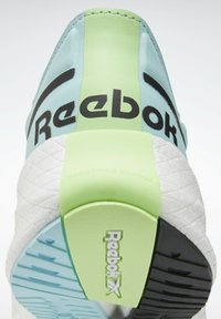 Reebok - FLOATRIDE ENERGY SYMMETROS - Stabilty running shoes - blue - 6