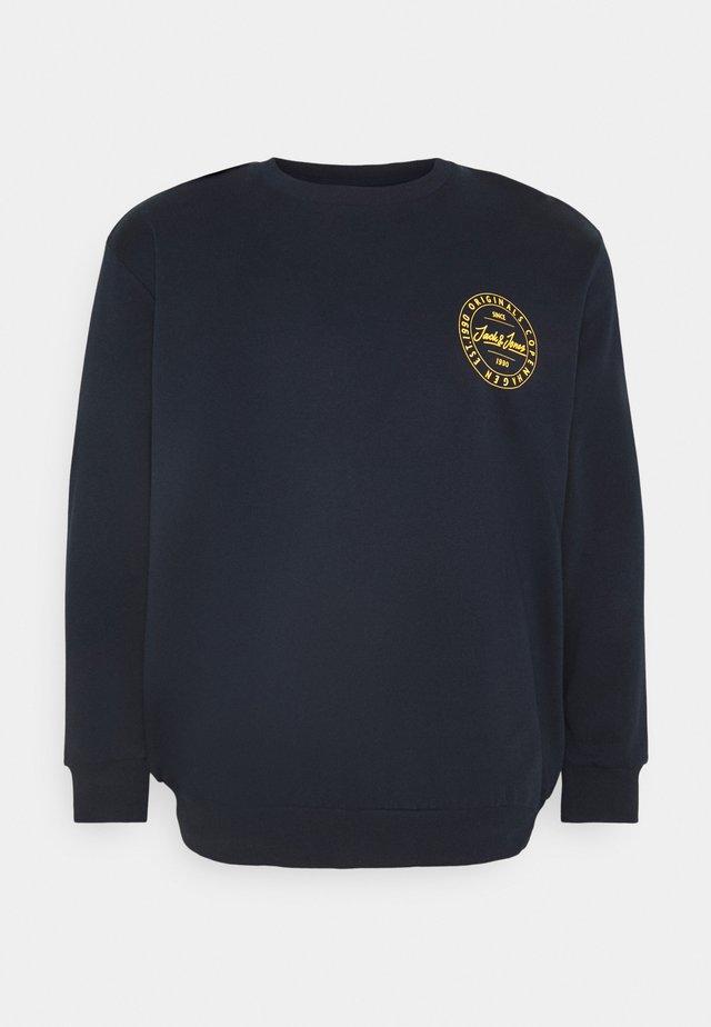 JORMOVE - Sweatshirt - navy blazer
