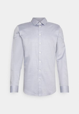 FERENE - Formal shirt - grey