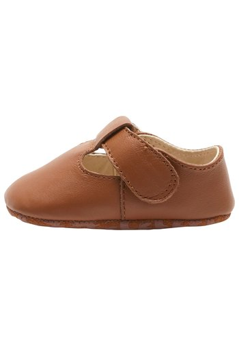 Chaussures premiers pas - brown