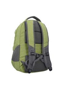Travelite - School bag - green - 1