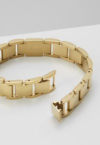Guess - Bracelet - gold-colored - 3
