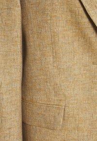 ARKET - BLAZER - Blazer - beige - 2