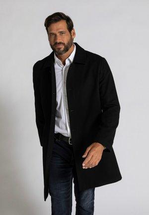 HEMDKR - Classic coat - schwarz