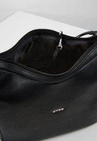 Bree - NOLA - Handbag - black - 4