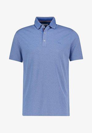 STYLE PETTER - Polo - light blue