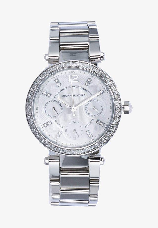 MK5615 - Watch - silberfarben