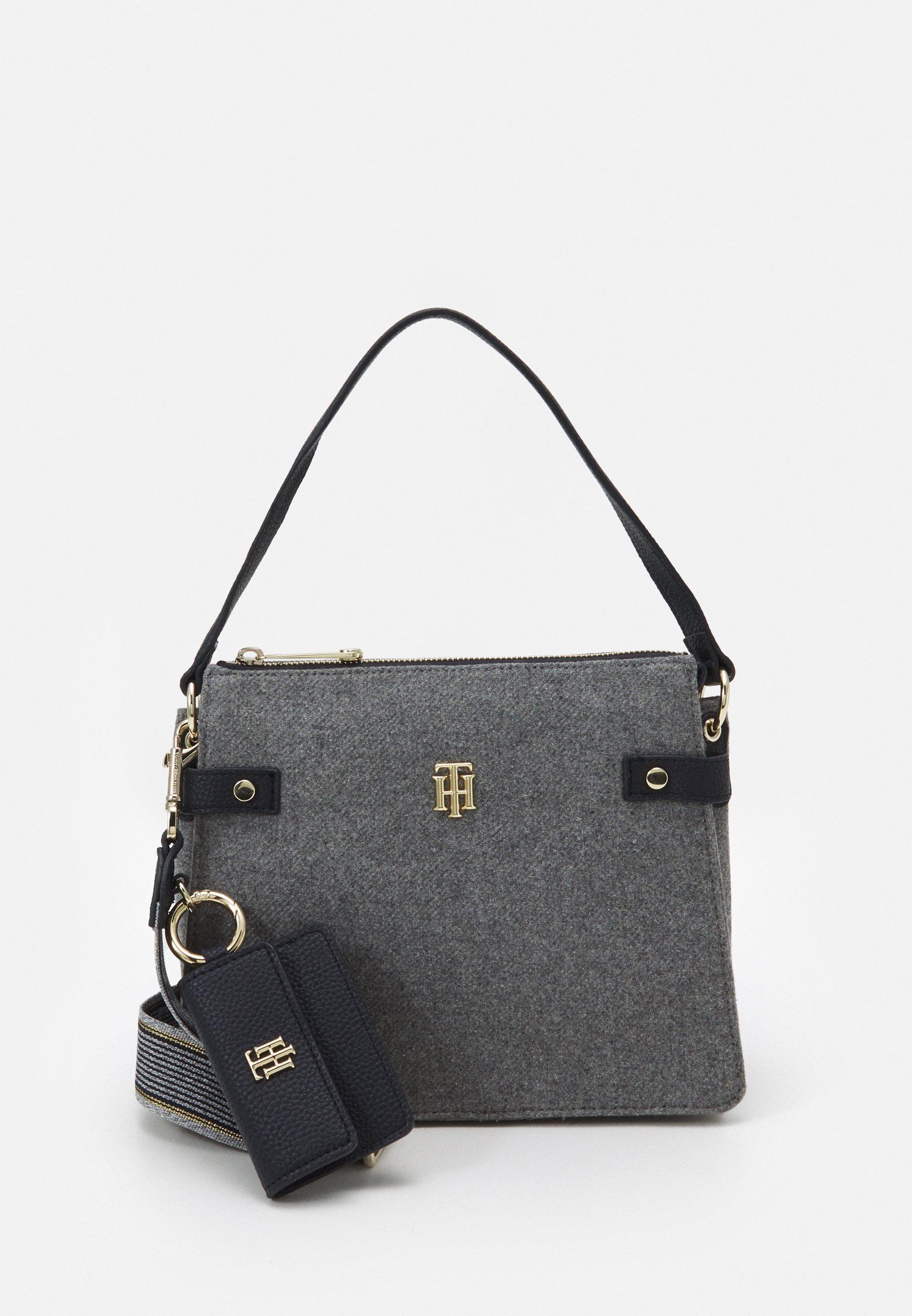 Women SOFT SMALL SATCHEL - Handbag