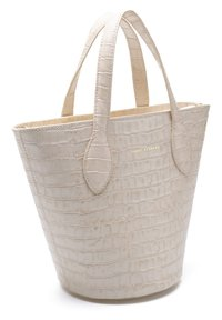 Isabel Bernard - Handbag - beige - 2