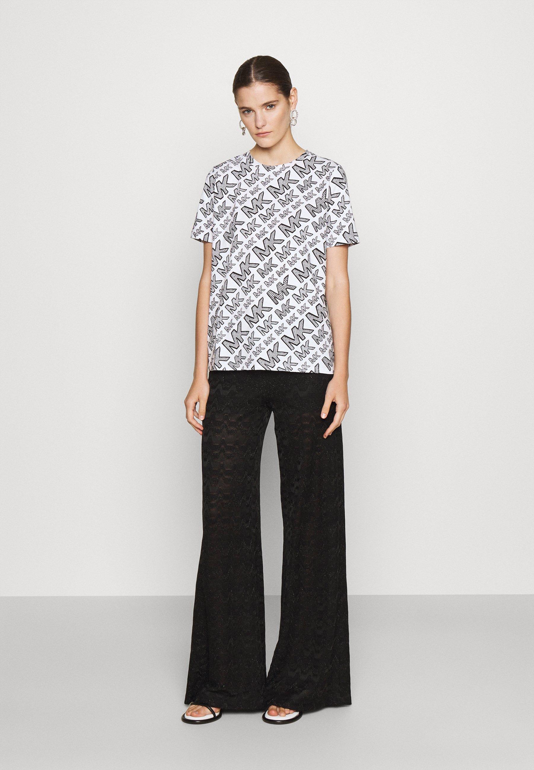 Women QIXI CLASSIC - Print T-shirt