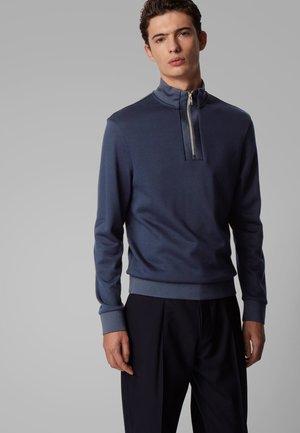 SIDNEY 22 - Sweatshirt - dark blue