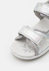 Superfit - SUNNY - Sandals - multicolor - 5