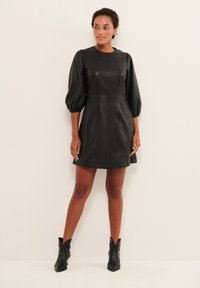 Part Two - Day dress - black - 0
